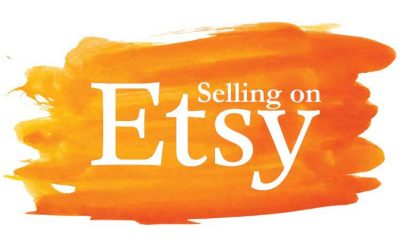 A first-timer's guide: how to buy jewelry on Etsy