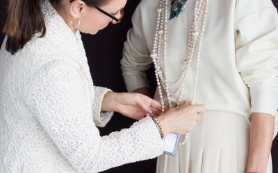 Tips for choosing the perfect necklace